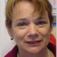 Prof. dr. A.M. (Anne Marie) Oudesluys-Murphy