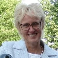 Diana Driebergen